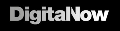 digital now gmbh Logo