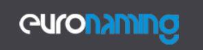 beconnex ltd Logo
